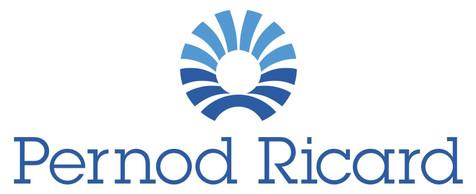 logo-Pernod-Ricard.jpg