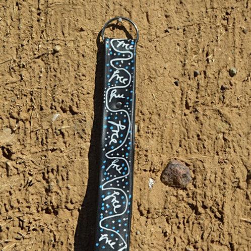 key chain (l)