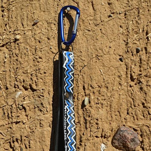 key chain (s)