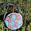 Thumbnail: vinyl bag