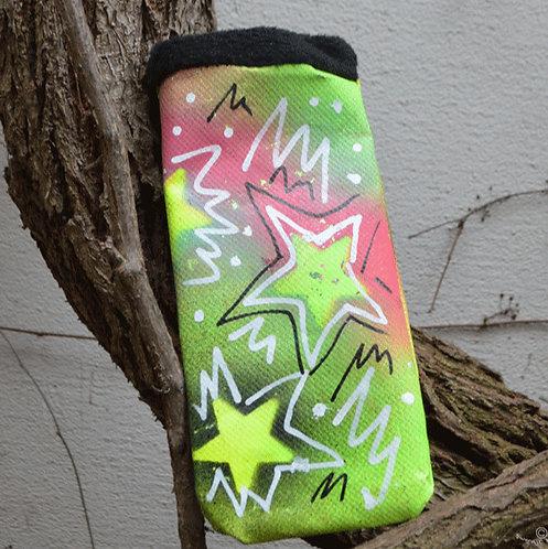 phone case (plan bag)