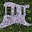 Thumbnail: handpainted pickguard (usa/mex stratocaster)