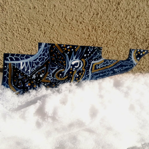 pickguard for gibson les paul