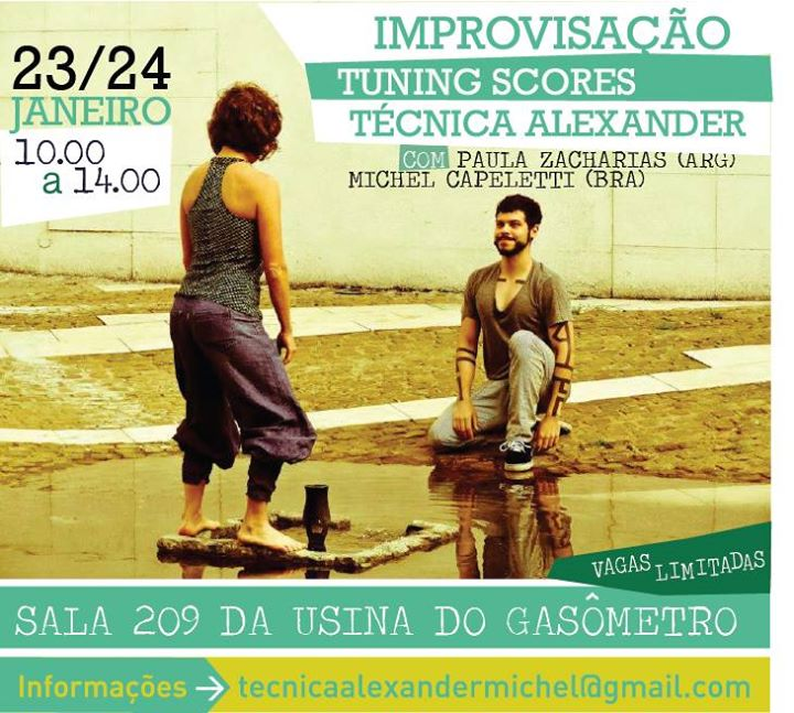 Design Daniela Zacharias