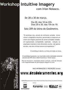Design gráfico Alexandra Dias