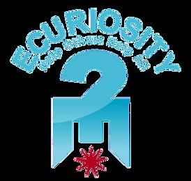 ECuriosity1-1%20transparent%20(1)_edited