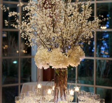 Table Centerpieces Orlando