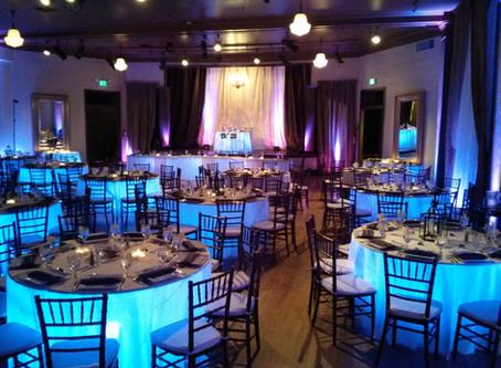 Affordable Wedding Ideas in the Orlando Area