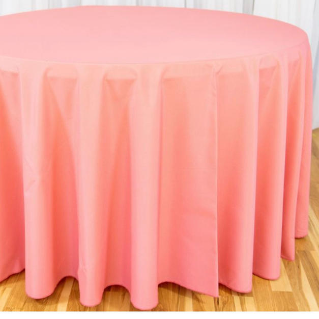 Strawberry ice  polyester $10.25