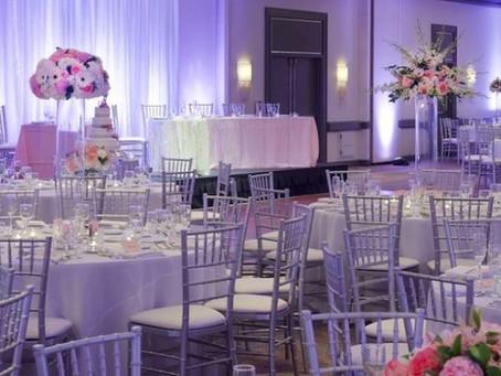 #Low cost weddings