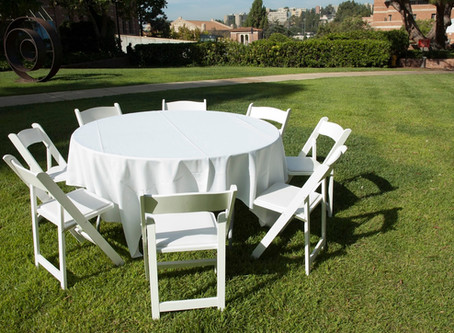 Low Cost Chair Rentals Orlando Area