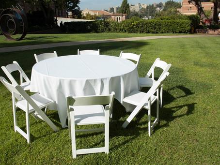 Low Cost Chair Rentals Orlando Area