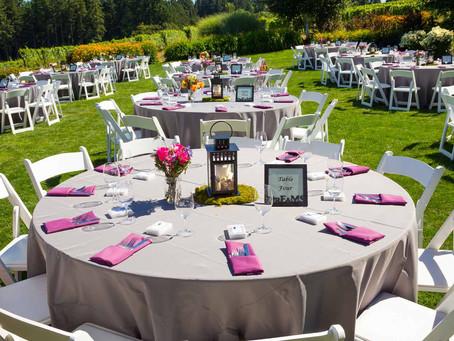 Budget Friendly Wedding Ideas (Greater Orlando Area)