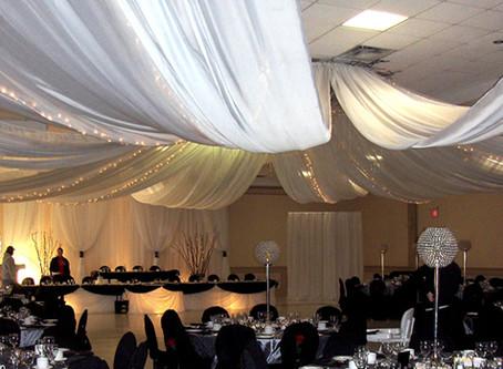 Low Cost Wedding Rentals Orlando Area