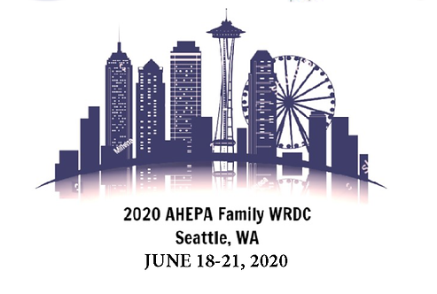 2020-WRDC-2.png