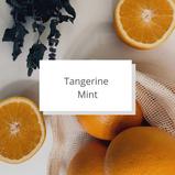 Tangerine Mint