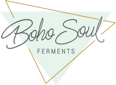 BSK_Ferments_Logo_CLR-Filled.png