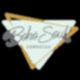 BSK-01-071519_Rebrand_VehivleDecal_V02_o