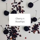 Cherry n Rosehips