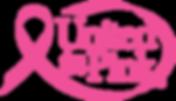 UiPLogoSingleColorPink-2019.png