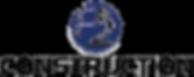 P2 Construction Logo small.png