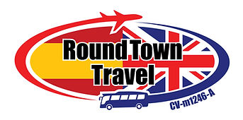 Roundtown Logo.png.jpg