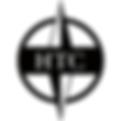 HTC_logo_400x400.png