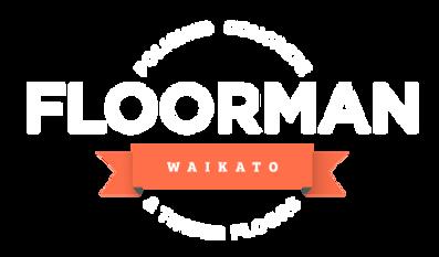 floorman_weblogo_preview.png