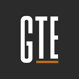 GTE_logo ai-01.png