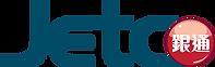 logo-jetco.png