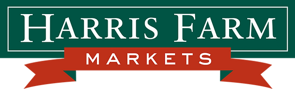 Harris-Farm-Logo-scaled.png
