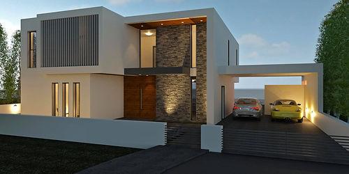 real estate cyprus.jpg