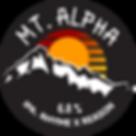 Decal_Mt Alpha.png