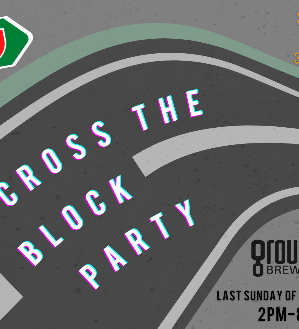 Hop Across the Block Party Wix.png