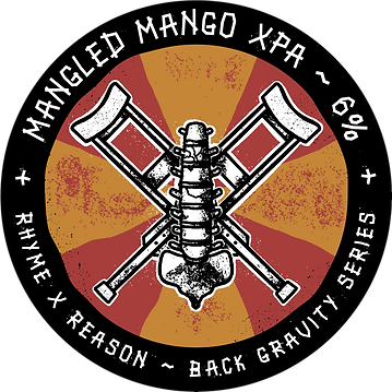 mangledMango_digital (1).png