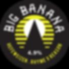 BigBanana.png