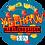 Thumbnail: Yeehaw - Habanero Saison - 500ml
