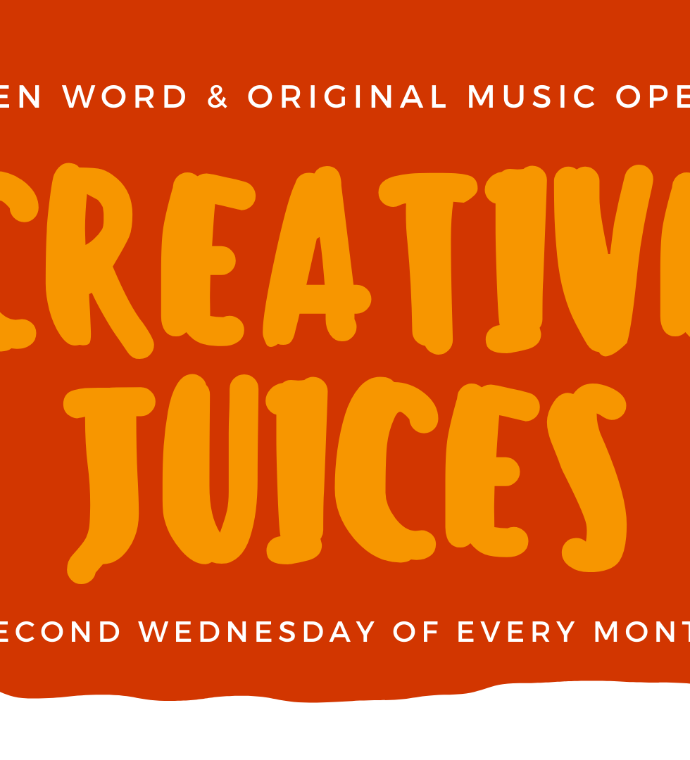 Creative Juices - Event Banner.png