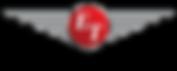 Everett Transit logo
