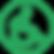 paratransit icon