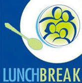 lunchbreak_weblogo.jpg