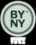 logo-BYNY-planning.png