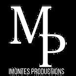 Montes-Pro-Logo-White-Stroke.png