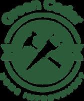 Logo_Green_Cedar.png