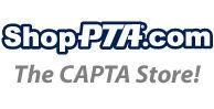 CAPTA_WebFrontPage_Logo_1.jpg