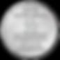 W18SILVER-400x400rgb.png