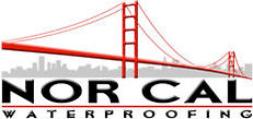 cropped-Nor-Cal-Waterproofing-1-234x110.