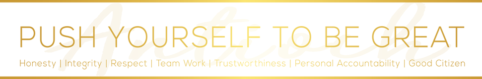 Banner-transparent-file-without-background.png