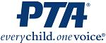 cropped-cropped-PTA-Transparent-Logo-cop