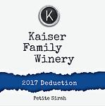 2017 Deduction.png
